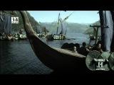 Vikings Tv Series Tribute  Sabaton - Swedish Pagans