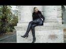 Chap Boots from Fernando Berlin