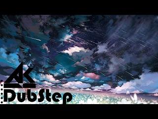NEMØ - Lifeline ft. Elle Eliades (KTRL Remix)