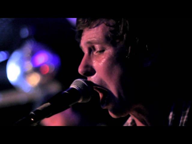 Belasco - Chloroform (Live in Hamburg) FIFA 07 Soundtrack