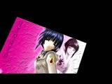 Наруто и Хината Саске и Сакура - Законная жена