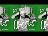 DJ Assault - U Can't C Me