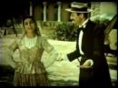Аршин Мал Алан 1965 Азербайджан-фильм