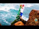 Gran Pesca de Sargos con Red NIVEL EXPERTO