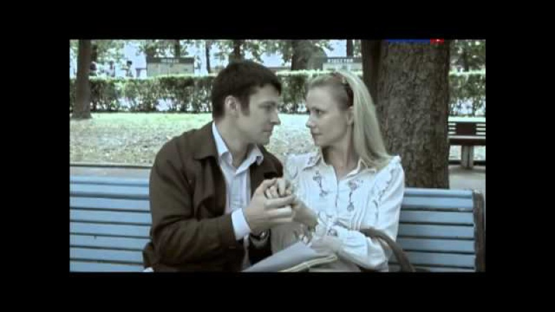 Клип по сериалу Апофегей