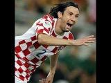 Croatia fans song Srce vatreno - EURO 2008