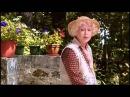 КЛАССНЫЙ, ЛЕГКИЙ ФИЛЬМ ДЛЯ ОТДЫХА Цветы от Лизы (Русские фильмы, Новые фильмы)