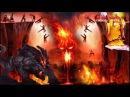 Cả làng ám ảnh con đường xuống địa ngục ai cũng phải biết để tránh tai ương