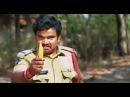 Эпичнейшие сражения из индийских фильмов