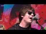 Jake Bugg - Love, Hope and Misery (Radio 1s Big Weekend 2016) HD