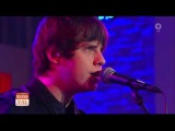 Jake Bugg - love, hope and misery (slow acoustic version)