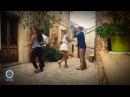 Bailando Casino - Agata, Marina, Miriam, Piotr, Ramsés