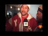 Kool DJ Herc &amp U-Roy,