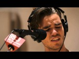 Kaleo - I Can't Go on Without You (live on 89.3 The Current)