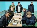 Шахматный турнир памяти воина-интернационалиста В. А. Белоклокова в г. Барыш, Уль...