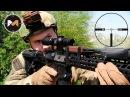 Оптический прицел Leupold VX-Hog 1-4x20 Pig Plex