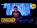 Mustaffa - Imagination Festival 2016 (Opening Set) [DnBPortal.com]