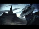 CGI 3D Animated Short HD: Backwater Gospel - by The Animation Workshop