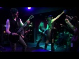 Xandria - Death to the Holy