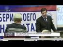 Экс-губернатор Челябинской области Михаил Юревич объявлен в розыск