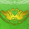 ♥ КАНЫШЕВЫ ♥ www.kanyshevy.ru