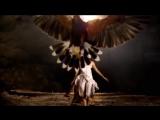 Zhi Vago - Celebrate (The Love) (Necola Remix) - Video Edit