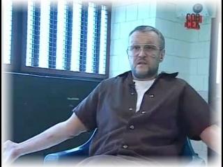Вячеслав Иваньков ЯПОНЧИК: Спецслужбы занимаются убийствами. Ну много они раскроют, когда они сами убивали.