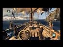 Игра Assasin's Creed Rogue, геймплей
