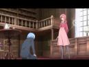 [SHIZA] Хаятэ, боевой дворецкий (сезон 4)  Hayate no Gotoku! Cuties TV4 - 11 серия [MVO] [2013] [Русская озвучка]