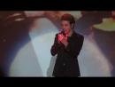 Musica Proibita ( Gianluca Ginoble ) Il Volo (Bs As Lawn Tennis Club Argentina) 4-5-12