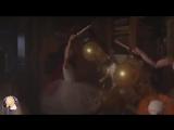Hans Zimmer &amp Lisa Gerrard- Now We Are Free (Hoyaa Remix)