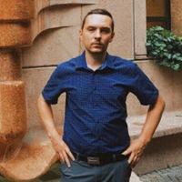 Роман Карабанов