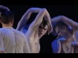Лебединое озеро Мэттью Борна (Swan Lake Matthew Bournes 1996) Фильм-балет