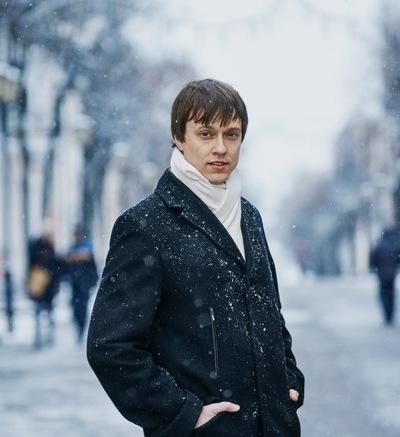 Влад Журавлёв