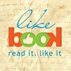 Like Book — Young Adult