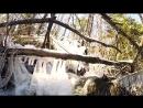 Весна 2014 GoPro Hero3