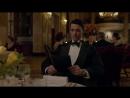 Аббатство Даунтон Downton Abbey 6 сезон 4 серия