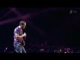 Юрий Шатунов - Белые розы, Розовый вечер...ka 80 HD) (720p)