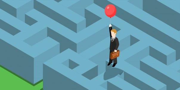 5 причин чаще рисковать  Что такое риск? С одной стороны, это возмож