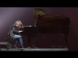 HAVASI — The Duel _ Drum  Piano (Official Video)