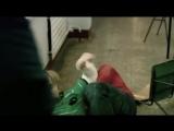 Oxxxymiron  Оксимирон - Последний Звонок (клип) фильм Класс   Klass (2007)
