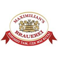 maximilians_ufa