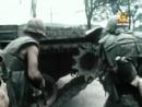 Vietnam desde dentro. Episodio 2: La escalada.