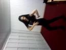 Красивая_девушка_танцует_лезгинку