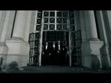 Rammstein - Ich Will (Official Video) (1)