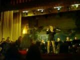 Севастопольский молодёжный эстрадно-симфонический оркестр 23.04.17 №10