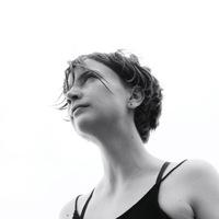 Анастасия Ушакова  *