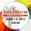 Colisium
