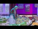 Когда бабушке не спится - Женское Щас я! - Уральские пельмени - 1465391822445