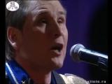 Напрасные слова - Александр Малинин - Романсы (2007) - Alexandr Malinin